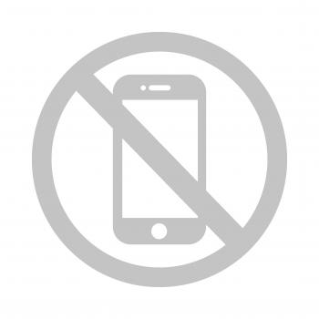 PIKTOGRAM ZAKAZ UŻYWANIA TELEFONÓW folia szroniona