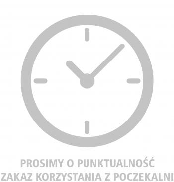 PIKTOGRAMY ZESTAW 8 + 1 GRATIS folia szroniona