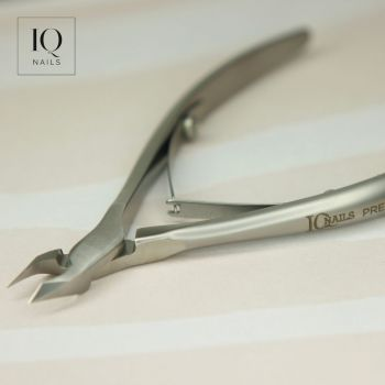 Cążki do skórek PREMIUM 3 11cm/5mm