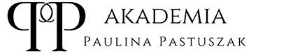Semilac - logo
