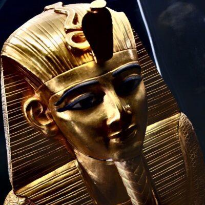 Szkolenie w Egipcie