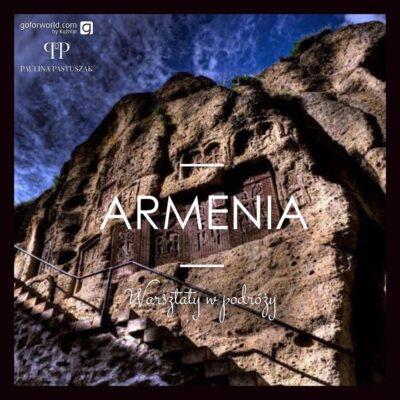 https://paulinapastuszak.pl/szkolenie/szkolenie-wyjazdowe-w-armenii-z-goforworld-maj-2020/