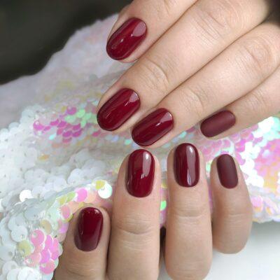 https://paulinapastuszak.pl/szkolenie/manicure-hybrydowy/